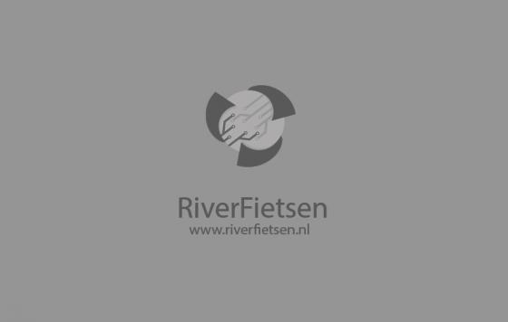 River Fietsen