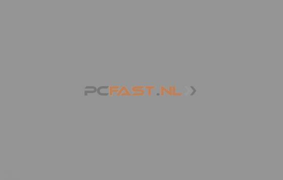 PcFast